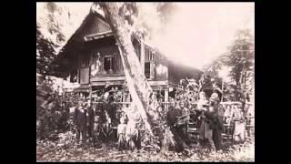 Cut Nyak Dien Pahlawan Nasional Indonesia (2D PGSD UNIVERSITAS PAKUAN BOGOR)