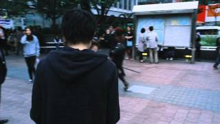 2011年3月11日に起こった東日本大震災後の福島県を舞台に、放射能問題に...