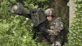 most mind-blowing facts about indian army
