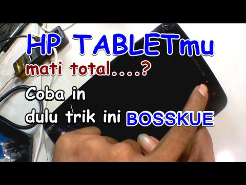 SOLUSI Tablet Advan Vandroid s7c mati total {MATOT} SOLUSI Tablet Advan Vandroid s7c mati total {MAT.