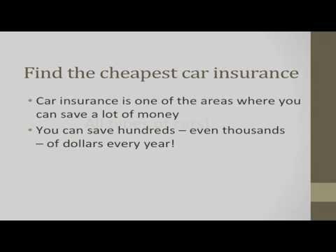 Auto Insurance Keizer, Oregon 855-594-2569 Car insurance quotes