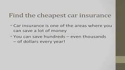 Auto Insurance Keizer, Oregon|855-594-2569|Car insurance quotes