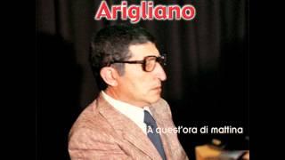 Nicola Arigliano - L