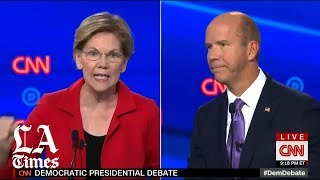 highlights-from-night-1-of-the-democratic-debate-in-detroit