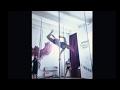 _SoVa_ Combo 65 Pole Dance