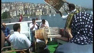Gambar cover Divan Mobilya&YTM Ticaret Merkezi Geleneksel Tekne Gezisi