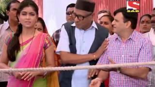 Chidiya Ghar - Episode 579 - 12th February 2014