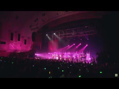 Little Glee Monster 『好きだ。』 Let's Grooooove !!!!! Monster Live on 2017.9.18