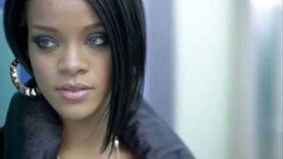 Watch Rihanna Oh Baby video