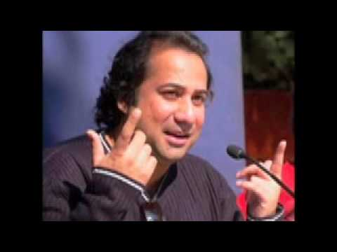 rahat fateh ali khan bollywood songs mp3 download