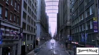Jimmy Wise - Обитель зла 5 (Трейлер)