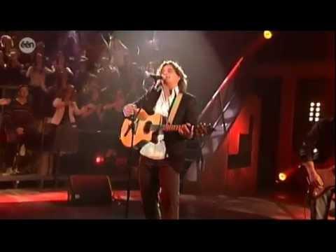 Biezebaaze - Loetsebollekezoetse (De Provincieshow 2007)