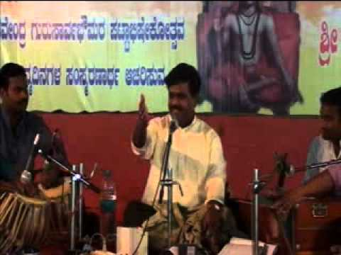 Dasavani By Anantha Kulakarni