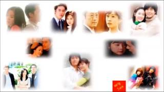 Download 2000년대 드라마 OST 모음 (K-pop) 2000s drama OST collection MP3 song and Music Video