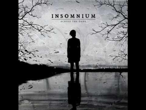 Insomnium -  Equivalence mp3
