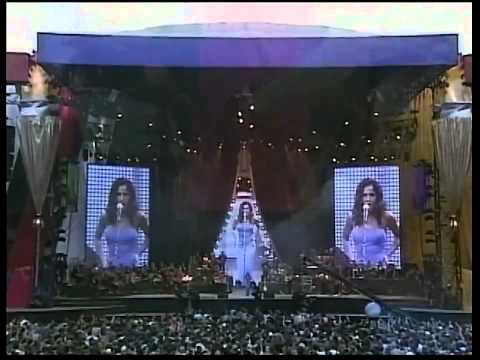 UN BREAK MY HEART TONI BRAXTON Songs and Visions 1997