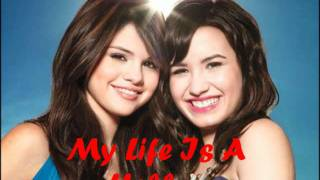 My life is a hell, A Semi-Jemi story Ep 26
