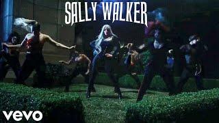 Baixar Iggy Azalea - Sally walker (Teaser Video)