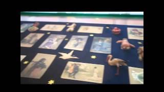 Игрушки начала 20 - конца 19 века
