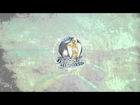 Pearls Of Wisdom 2016 - BEK & Wallin ft. Morgan Sulele