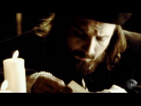 Nostradamus's Life before Prophecies | Nostradamus Decoded