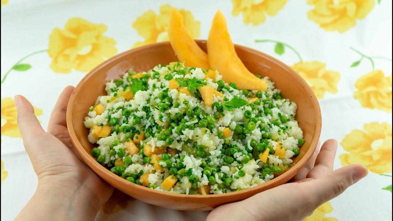 Farfalle Decorative Fai Da Te recipes > appetizers > how to make pasta con pesto alla melone