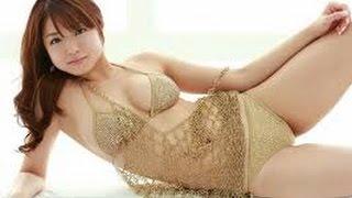 http://yuntakunews.blog.so-net.ne.jp/ゆんたくにゅーすyuntakunews 下...