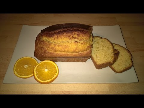 cake-orange-facile-sans-beurre