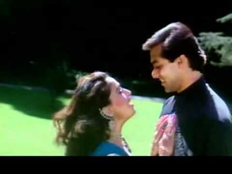 Dil To Hai Dil Dil Ka Aitbar Full Hd Jhankar Mp4 HD Video