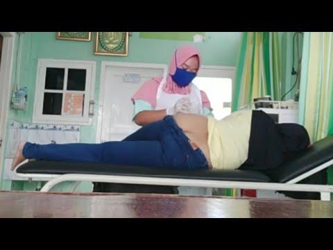 cyclofem-injection