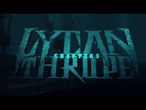 Lycanthrope - Chapters (Lyric Video)
