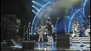 NHK/POP JAM.