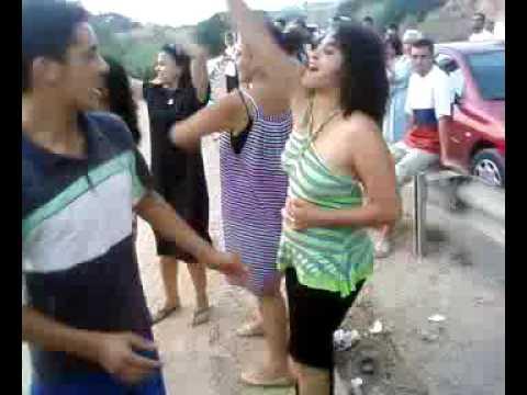 couple arab porn videos search - Watch couple arab free sex