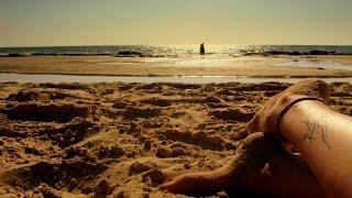 Обои для рабочего стола на тему Пляж