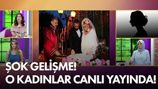 Zerrin Özer'in eşi Murat Akıncı hakkında yeni gelişme! - Müge ve Gülşen'le 2. Sayfa