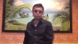 『歌好き  マスターのミュージック動画♬』No27 #ハウンドドッグ#浮気な...