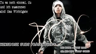 [HD] T.O.P (BIG BANG) - Big Boy [German Subs]