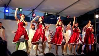 """2017.03.20 ☆台湾祭・特設ステージに於いて催されました """" Zeal Show Ca..."""