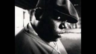 2Pac & Notorious B.I.G. & Big L - Deadly Combination REMIX by Maharadża (RSJ TEAM PRO)