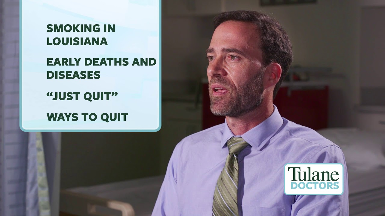 Jonathan Gugel MD, MPH | Medicine