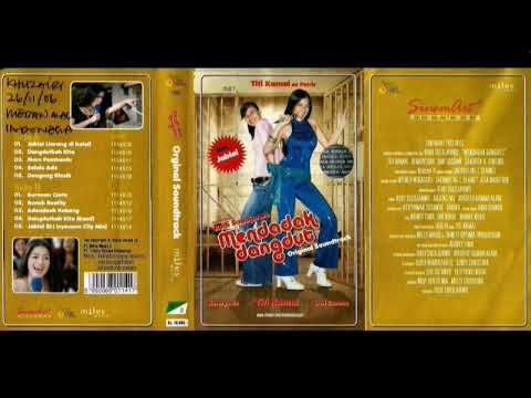 Titi Kamal - Jablai (Jarang Dibelai) (Audio) Mp3