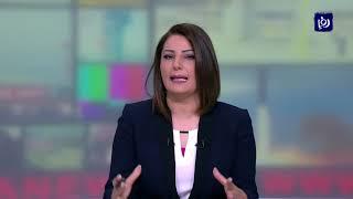 ملف الإقتصاد - قراءة في أثر فيروس كورونا على الاقتصاد الأردني (7/3/2020)
