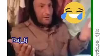 Аббоси Ғарми - Сайҷафар занака дасту поша набанд