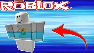 THE 5 MOST CUSTOMIZED SHIRTS OF ROBLOX-THIS AND REAL?? 😲!!