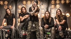 Another Top 10 Modern Metal And Hard Rock Bands