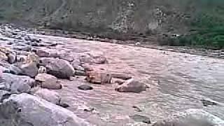 Indus river at guldheri  tor ghar 4