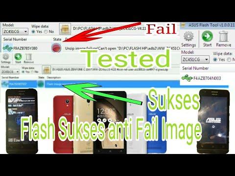 cara-flash-asus-zenfone-c-zoo7-sukses,-unzip-image-failure