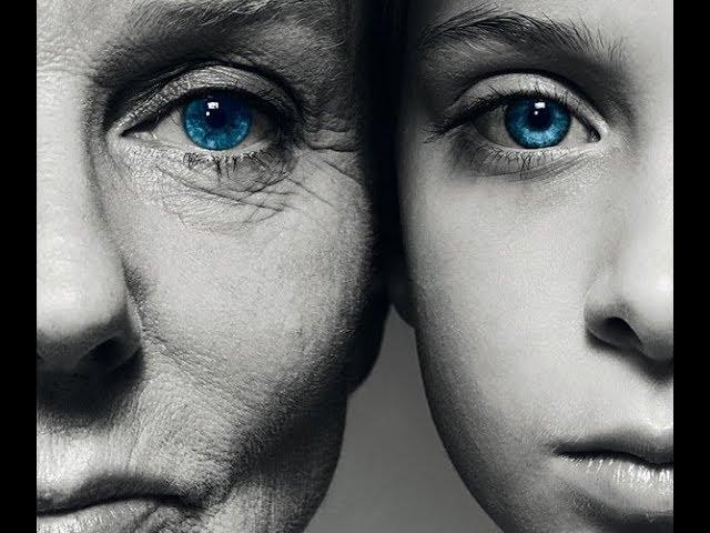 12. Superodżywianie - Niebieskie strefy - czynniki długowieczności
