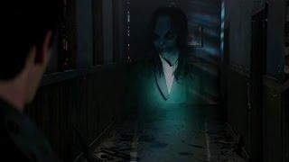 Sinister 2 Stream Online (2015)