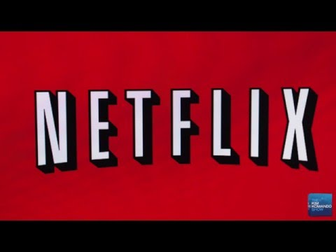 Use secret codes to find Netflix's hidden genre categories